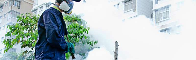 professional pest control products in Abbeville